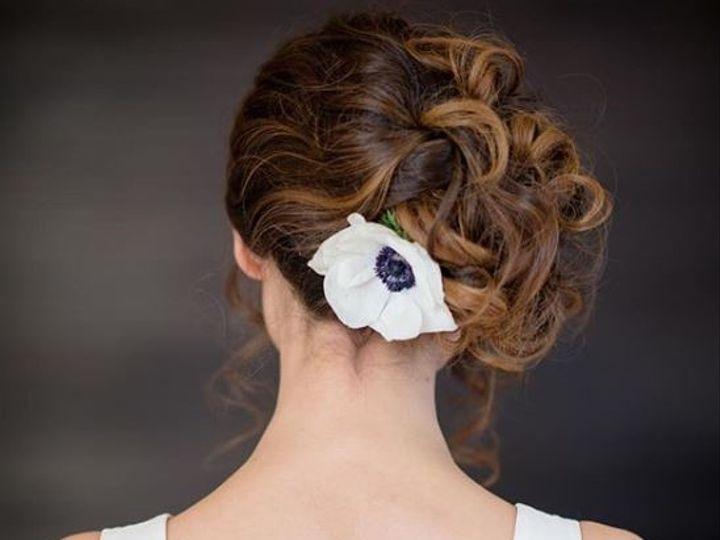 Tmx Ww14 51 49994 1567385216 Atlanta, GA wedding florist