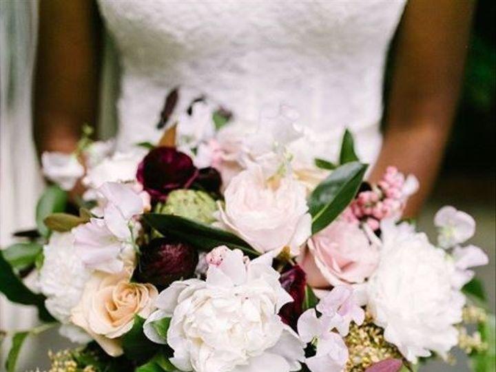 Tmx Ww1 51 49994 1567385230 Atlanta, GA wedding florist