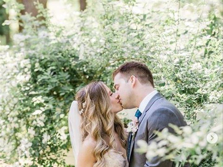 Tmx Ww2 51 49994 1567385229 Atlanta, GA wedding florist