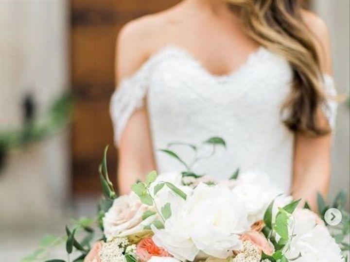Tmx Ww3 51 49994 1567385228 Atlanta, GA wedding florist