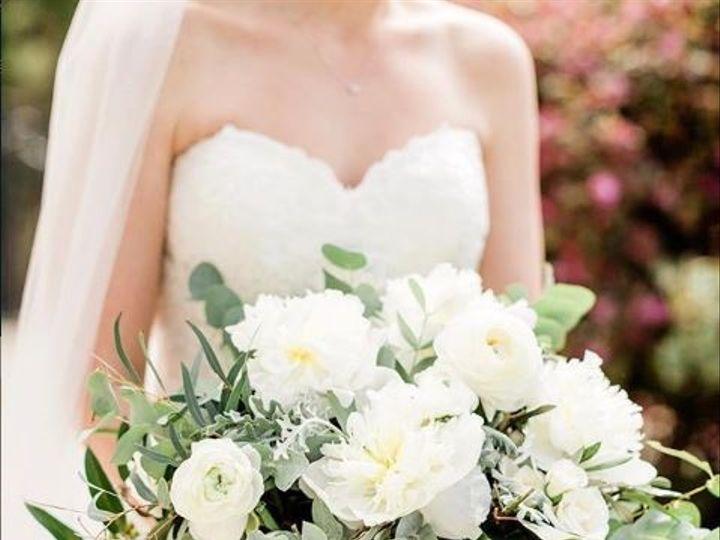 Tmx Ww6 51 49994 1567385229 Atlanta, GA wedding florist