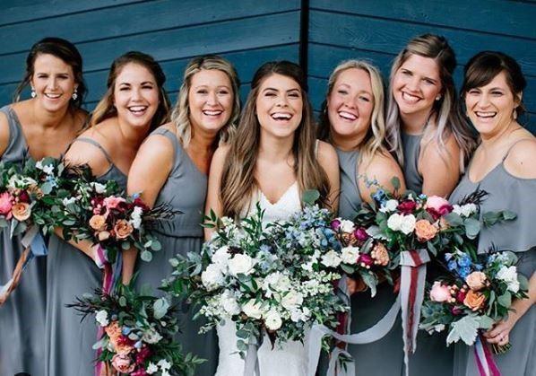 Tmx Ww7 51 49994 1567385228 Atlanta, GA wedding florist