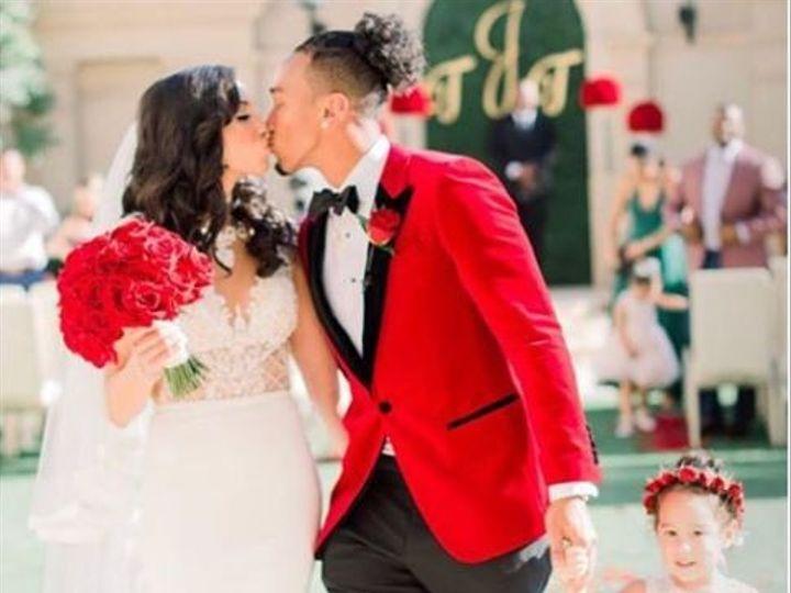 Tmx Ww8 51 49994 1567385223 Atlanta, GA wedding florist