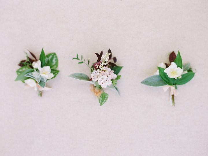 Tmx Www Hannahforsberg Com Adoption Editorial 8 51 49994 1567383101 Atlanta, GA wedding florist