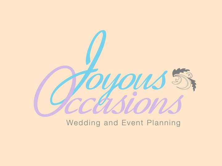 Joyous Occasions Events
