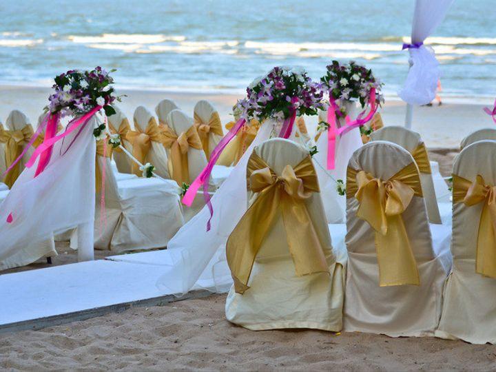 Tmx 1499179550333 Fotosearchk17760318 Cherry Hill wedding travel