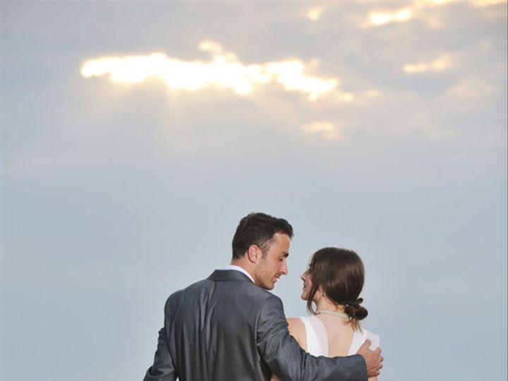 Tmx 1499180815892 Fotosearchk6552358 Cherry Hill wedding travel