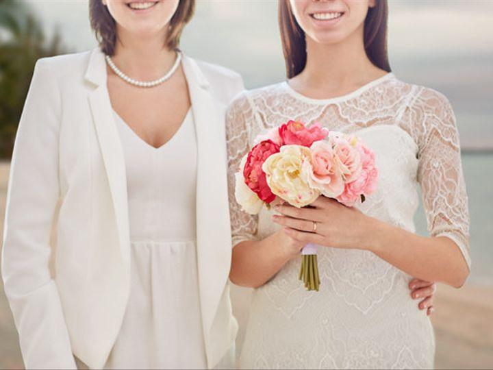 Tmx 1499180821686 Fotosearchk25911867 Cherry Hill wedding travel