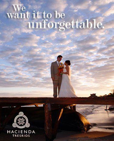 weddingsrivieramayahaciendatresrios