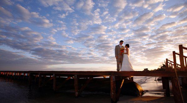 Los 55 Lugares Mas Increibles De Mexico Para Celebrar Tu Boda En 2017 likewise Tulum Diary Part 1 furthermore 640bd071fece5b43 together with LocationPhotoDirectLink G150812 D260444 I46077019 Occidental Grand Xcaret Royal Club Playa del Carmen Yucatan Peninsula additionally 6310121. on occidental grand xcaret playa del carmen mx