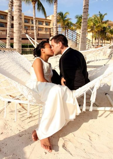 weddingsrivieramayatresrios
