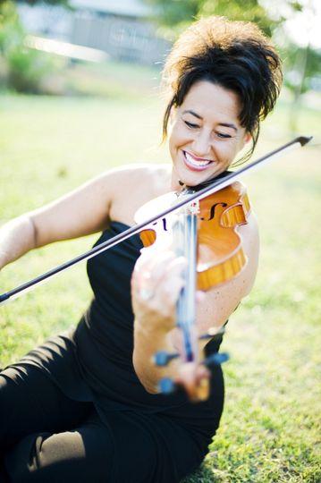 Club Violin of Hampton Roads/Hampton Roads Wedding Music