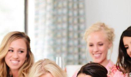 Brides Best Friend