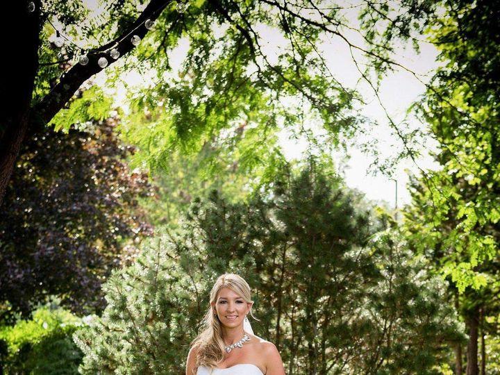 Tmx 1524786144 D18a62a720f2e4fc 1524786142 08f29b92b311c2de 1524786139740 1 45AAFB5F 6DC0 45E3 Bedford, NH wedding beauty