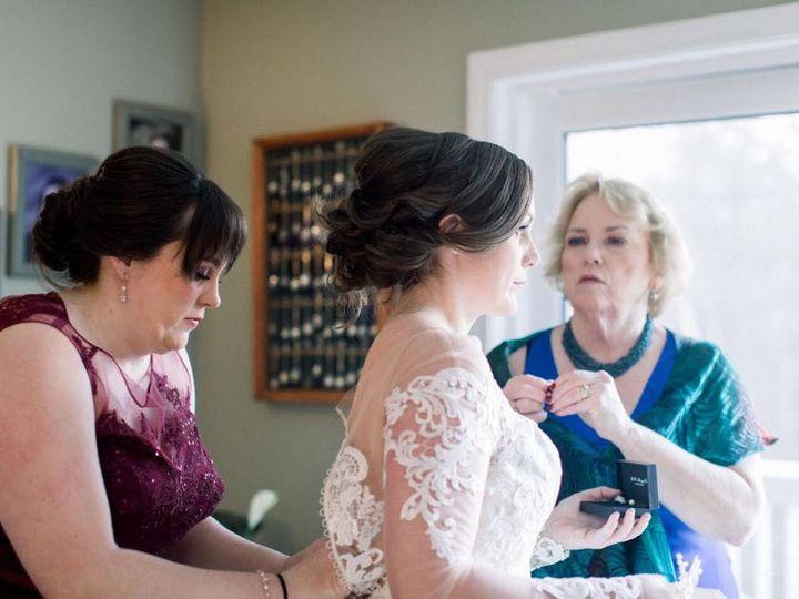 Tmx 67878088 1165340987001132 1955898149201510400 N 51 1000005 1565628312 Bedford, NH wedding beauty