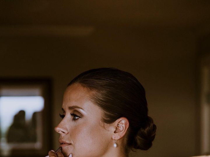 Tmx 68670688 367174950851010 7047672888966512640 N 51 1000005 1565628332 Bedford, NH wedding beauty