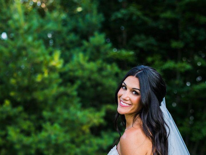 Tmx 68856768 2318729748205077 8672596125284302848 N 51 1000005 1565628338 Bedford, NH wedding beauty