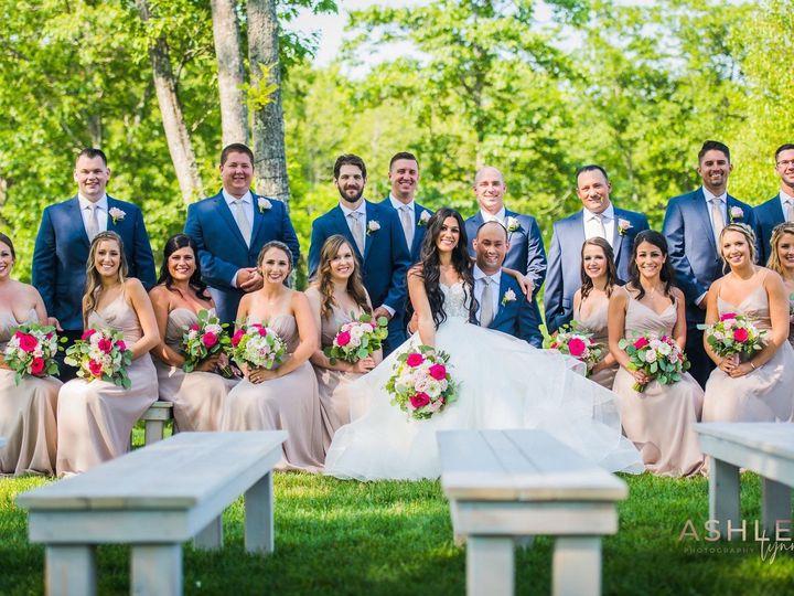 Tmx 69033230 349979062612836 2357903218341576704 N 51 1000005 1565628356 Bedford, NH wedding beauty
