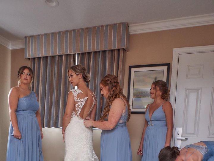 Tmx 83097527 1343681375821139 1572670642719817728 N 51 1000005 158085459294367 Bedford, NH wedding beauty