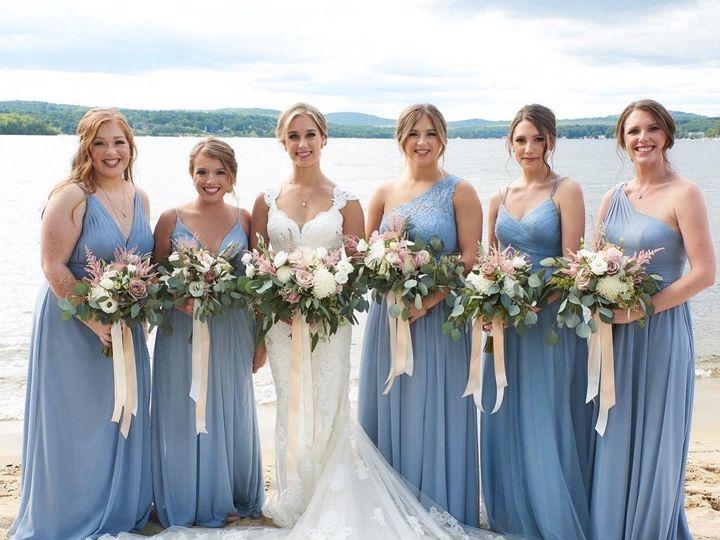Tmx 83917618 510218912961798 2010973640119549952 N 51 1000005 158085459139486 Bedford, NH wedding beauty