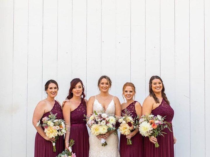Tmx 83927587 199819574532375 2225538708600258560 N 51 1000005 158085459020970 Bedford, NH wedding beauty