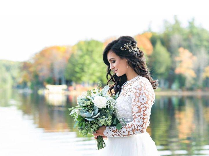 Tmx 83995598 552895091968765 5786568545517174784 N 51 1000005 158085459422216 Bedford, NH wedding beauty
