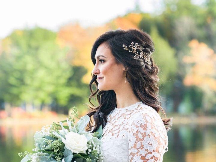 Tmx 84720817 2420522168198213 6397613766057394176 N 51 1000005 158085459494544 Bedford, NH wedding beauty