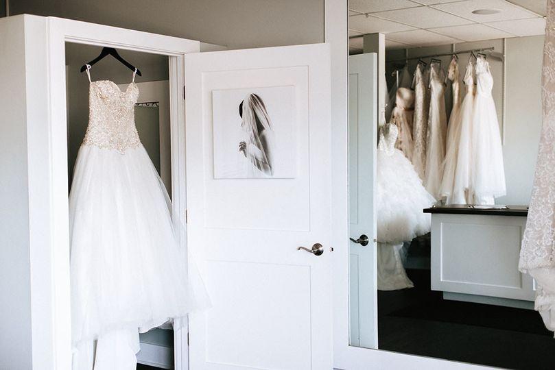 weddinggowncarespecialist 49