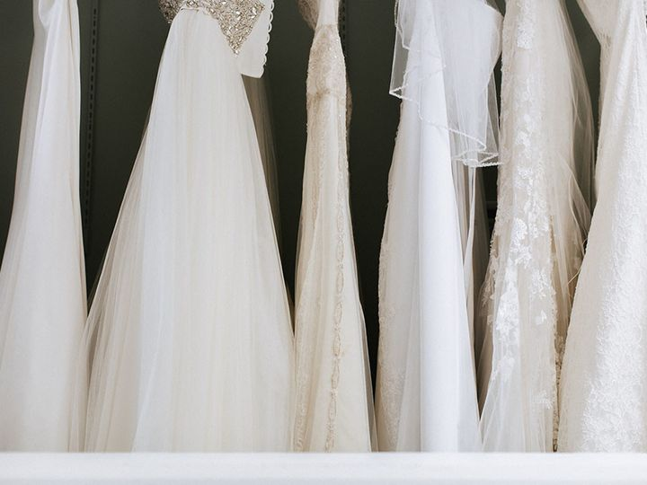 Tmx 1512418631351 Weddinggowncarespecialist 227 Minneapolis wedding dress