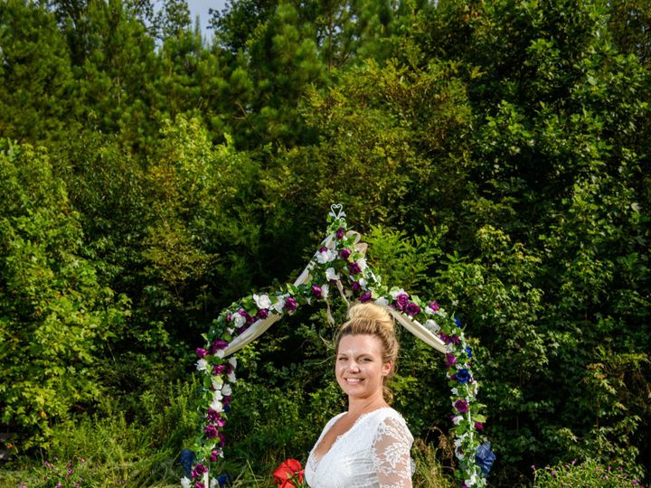 Tmx Bap 0056 51 1870005 1570135455 Randleman, NC wedding venue