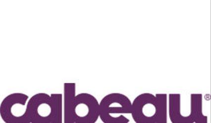 Cabeau Inc.