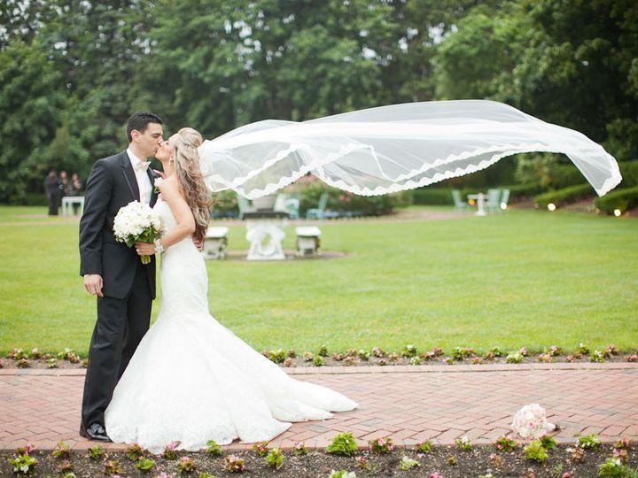Tmx 1370634036551 Formisano Bride  Groom0140 Middletown wedding band