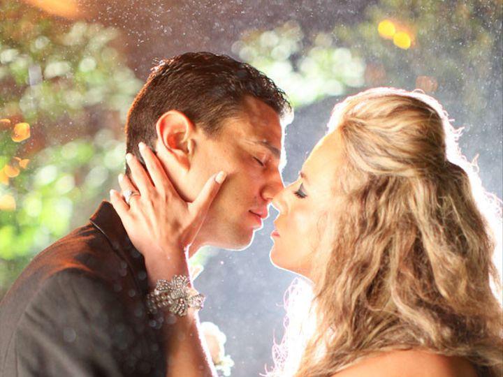 Tmx 1370634047702 Formisano Bride  Groom0160 Middletown wedding band