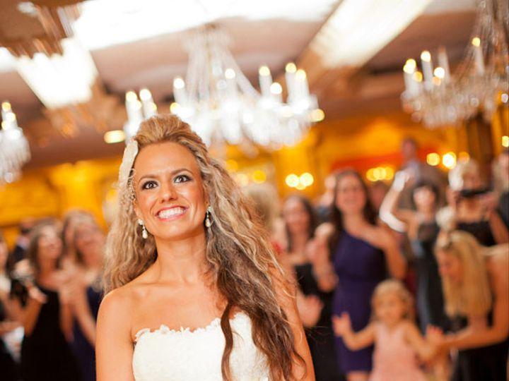 Tmx 1370634064895 Formisano Reception0200 Middletown wedding band