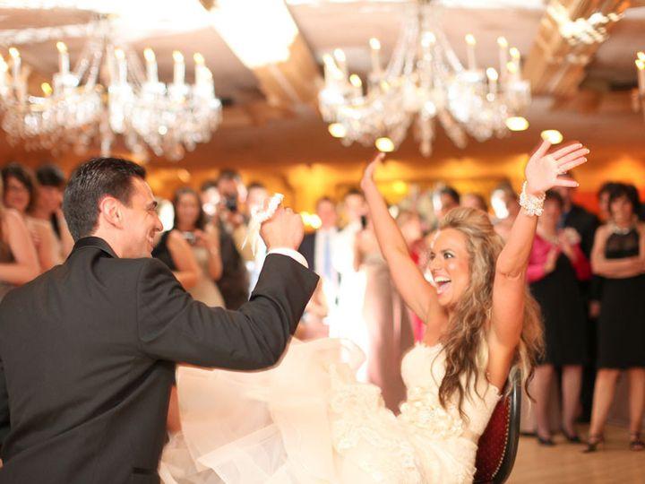 Tmx 1370634068273 Formisano Reception0212 Middletown wedding band