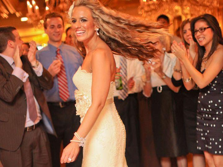 Tmx 1370634071723 Formisano Reception0231 Middletown wedding band