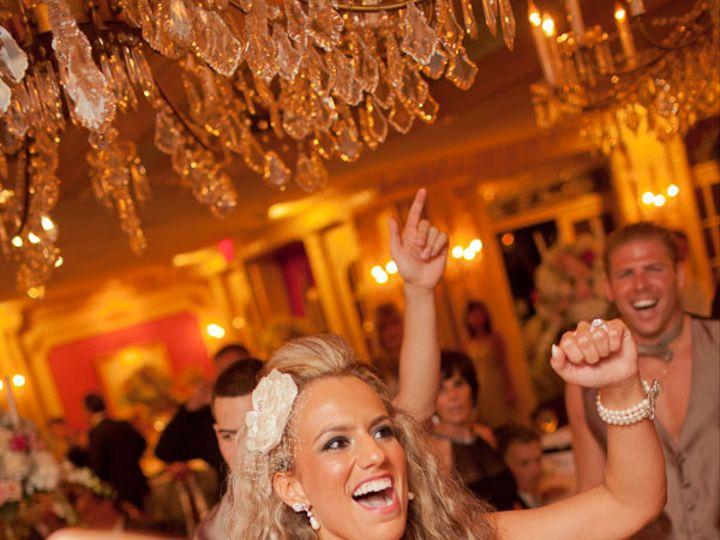 Tmx 1370634075551 Formisano Reception0257 Middletown wedding band