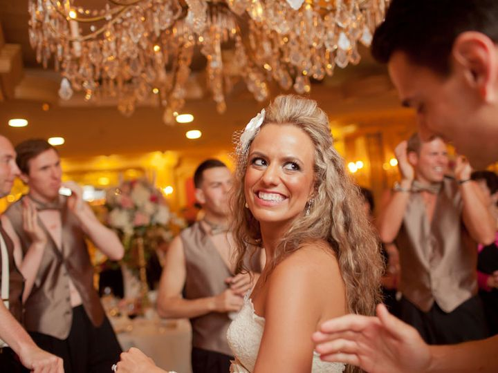 Tmx 1370634079143 Formisano Reception0258 Middletown wedding band