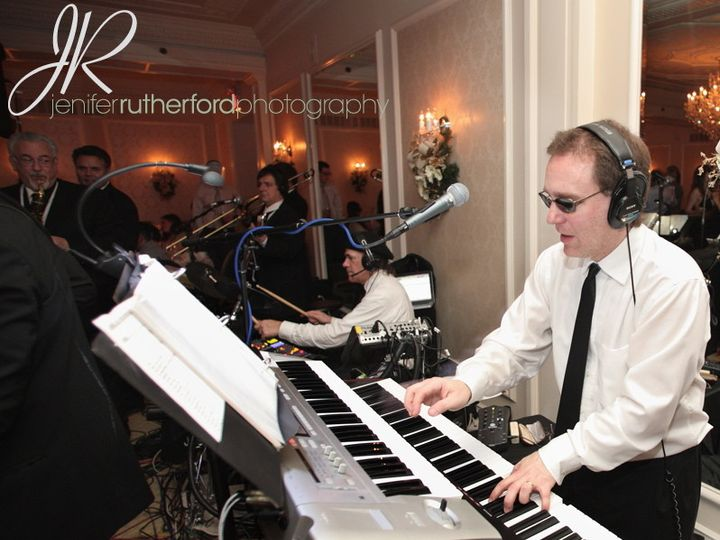 Tmx 1370634184716 Rutherford23152 Middletown wedding band