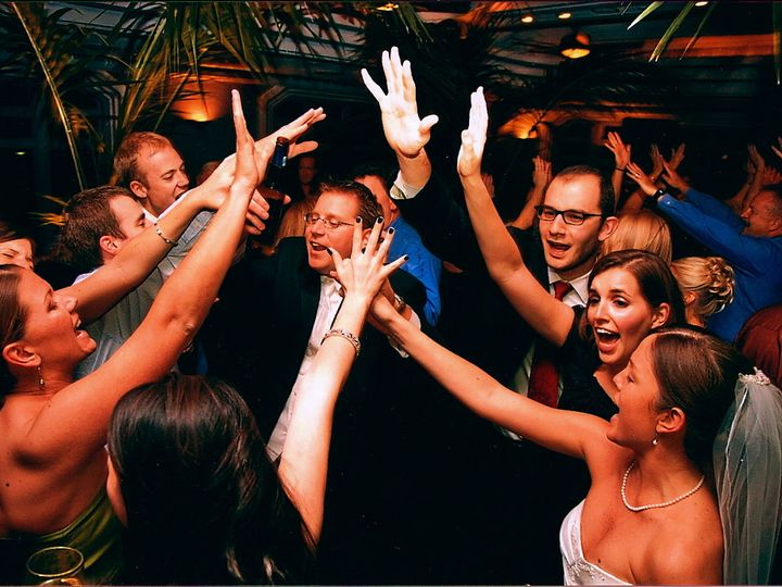 Tmx 1370634230812 Friends Hands Up Middletown wedding band