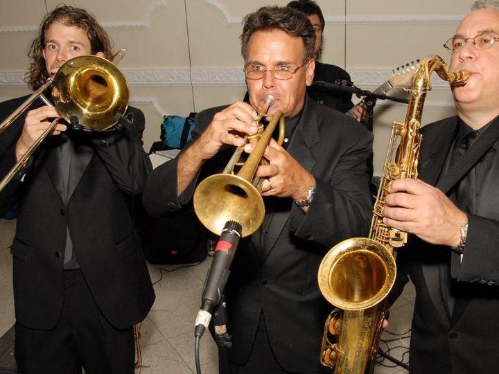 Tmx 1370634415270 Ejb0288 Middletown wedding band