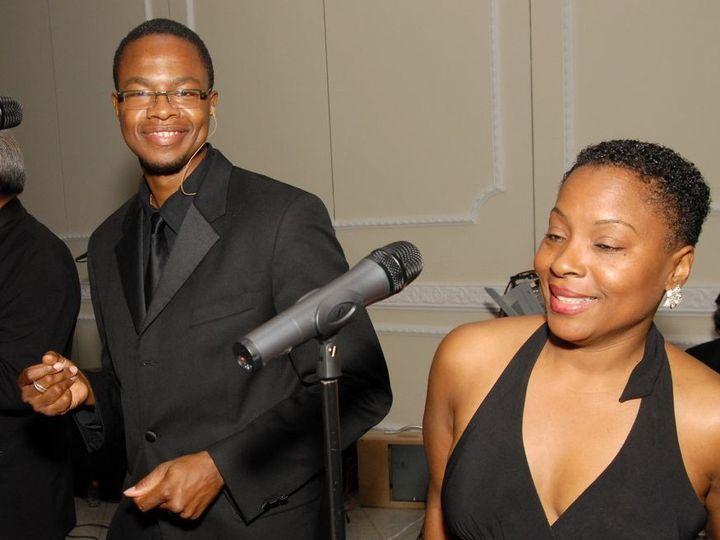 Tmx 1370634426441 Ejb0366 Middletown wedding band
