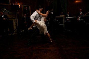 Tmx 1370635376820 Img4382 Middletown wedding band