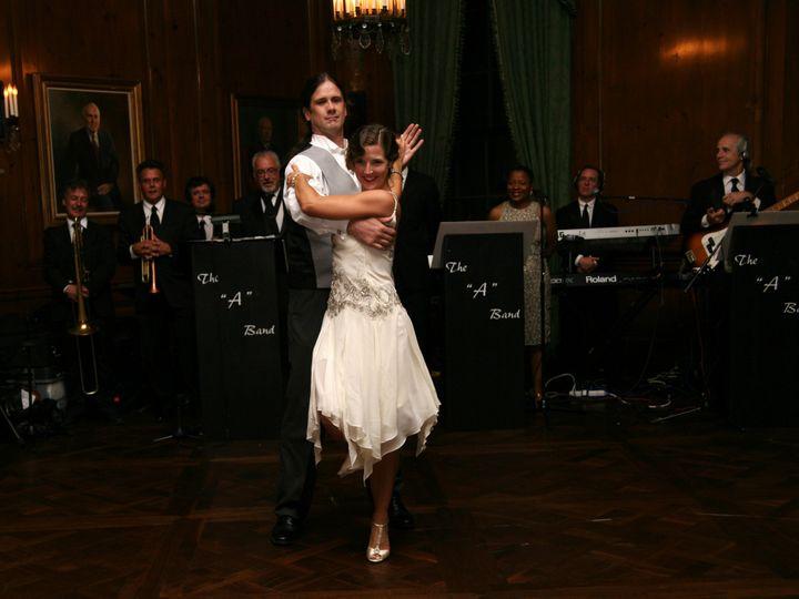 Tmx 1370636270695 Img4384a Middletown wedding band