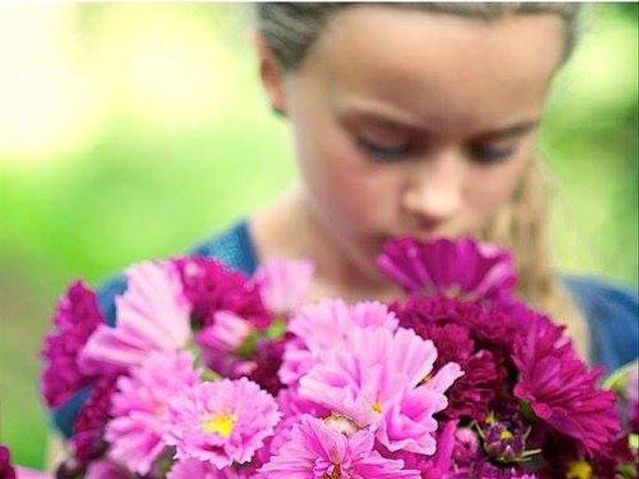 Tmx 37684649 1993811557336742 4371338110944935936 N 51 1031005 Spring Mills, Pennsylvania wedding florist