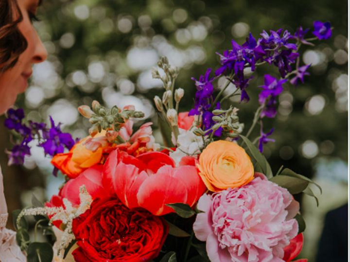 Tmx Screen Shot 2019 01 06 At 5 58 58 Pm 51 1031005 Spring Mills, Pennsylvania wedding florist