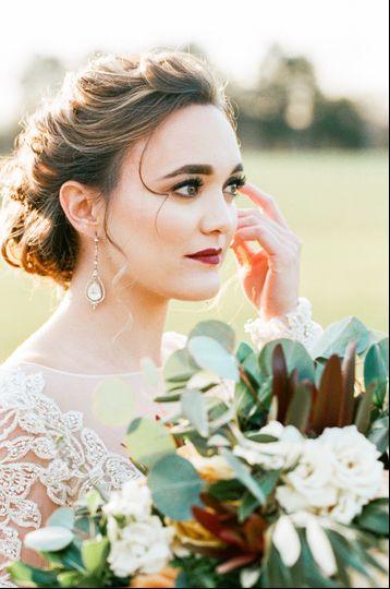 justin alexander great marsh bridal styled shoot final images 0130 51 631005 1556306888