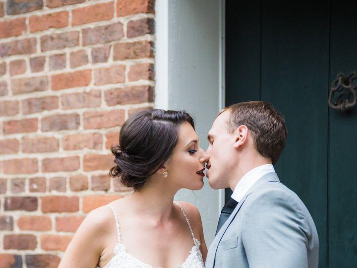 Tmx 1492300978810 Img2648 Culpeper, District Of Columbia wedding beauty