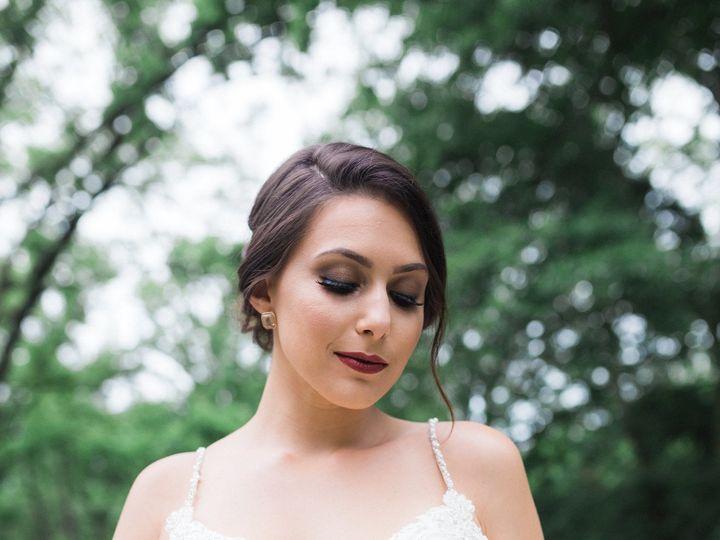 Tmx 1492301004228 Img2695 Culpeper, District Of Columbia wedding beauty
