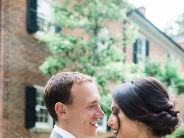 Tmx 1492301029095 Img2714 Culpeper, District Of Columbia wedding beauty